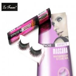 La Femme Volume Mascara [waterproof]