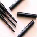 Non-sharping auto eye-liner (kajal)